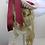 Thumbnail: Chapeau collection Marie-Thérèse Rodet Geoffrin revisité
