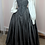 Thumbnail: Robe collection George Sand