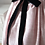 Thumbnail: Robe collection Louise Colet