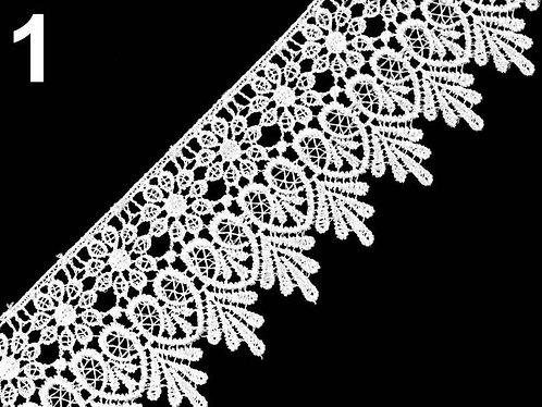 reste du paiement robe de mariée Maud de Norvège