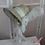 Thumbnail: Bonnet inspiration Ier Empire