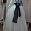 Thumbnail: Robe collection Anne Vallayer-Coster