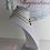 Thumbnail: Collier camée Rose et blanc