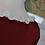 Thumbnail: Buste chemisier corseté