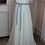 Thumbnail: Robe de grossesse collection Marie-Anne Pierrette Paulze