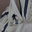 Thumbnail: Robe collection Marie Harel