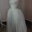 Thumbnail: Acompte jupe + buste corseté