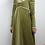 Thumbnail: Robe collection Germaine de Staël