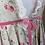 Thumbnail: Robe de chambre