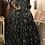 Thumbnail: Robe collection Madame de Graffigny