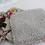 Thumbnail: Lingette démaquillante lavable