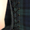 Thumbnail: Robe en tartan inspirée Outlander