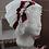 Thumbnail: Bonnet
