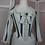 Thumbnail: Buste corseté collection Marie Harel