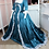 Thumbnail: Robe collection Marie-Antoinette