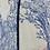 Thumbnail: Corset en toile de jouy