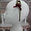 Thumbnail: Serre-tête camée
