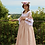 Thumbnail: Acompte robe collection Robe collection Marie-Thérèse Rodet Geoffrin revisitée