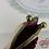 Thumbnail: Porte-monnaie en tissu renforcé