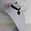 Thumbnail: Tour de cou camée, ruban velours