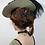 Thumbnail: Chapeau collection Angélique du Coudray