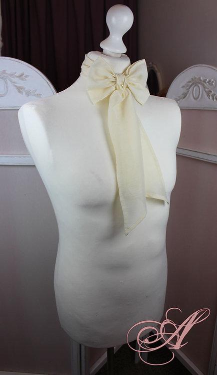 Cravate pour adulte