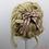 Thumbnail: Noeud pour cheveux