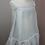 Thumbnail: Chemise sous corset