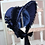Thumbnail: reste du paiement bonnet