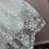 Thumbnail: Robe enfant Empire en dentelles