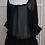 Thumbnail: Chemise sous corset avec manches