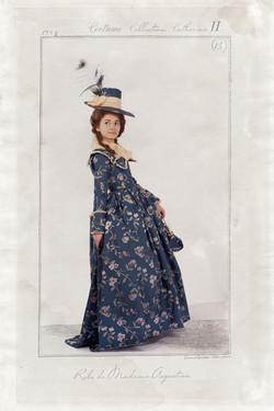 Collection Catherine II