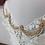 Thumbnail: Robe de mariée collection  Jane Austen