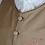 Thumbnail: Veston collection Emile Zola