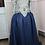 Thumbnail: Robe collection Rose Bertin revisitée