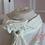 Thumbnail: Cravate pour adulte collection Emile Zola