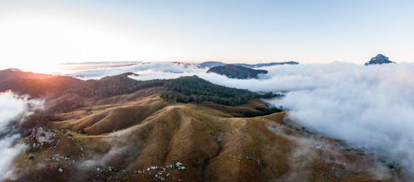 Valley inversion 1.jpg