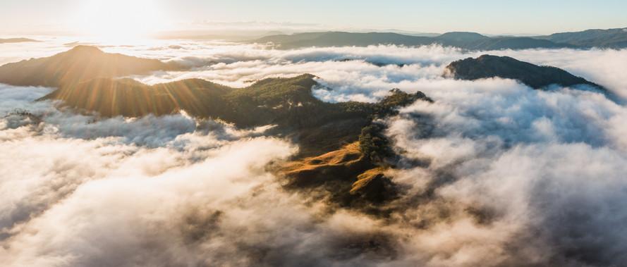 Valley inversion 2.jpg