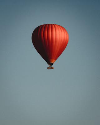 Hot Air Balloon 1.jpg