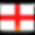 iconfinder_England-Flag_32211.png