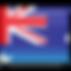 iconfinder_Australia-Flag_32166.png