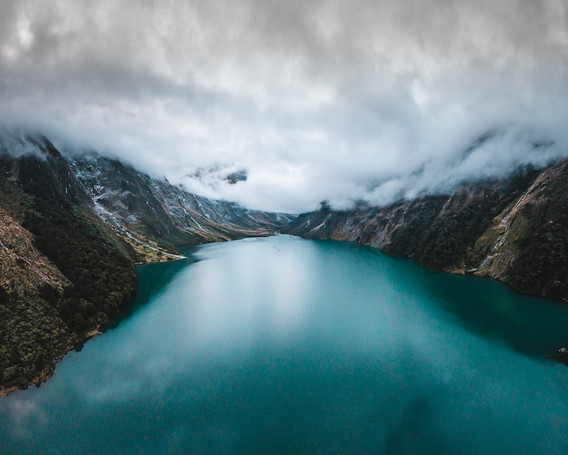 Marion Lake - Moody drone.jpg