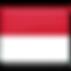 iconfinder_Indonesia-Flag_32241.png