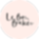 LBB_Final Logo_Pink BG_circle.PNG