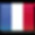 iconfinder_Saint-Barthelemy-Flag_32318.p