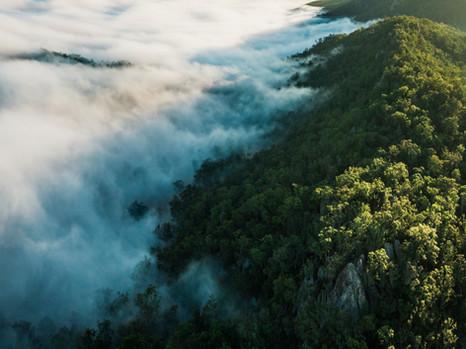 Cloud creeping ridge.jpg