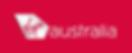 Virgin-Australia-logo.png