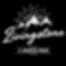 Livingstone Brand transaparent.png
