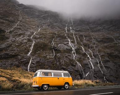 Kombi - Milford Cascades.jpg