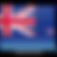 iconfinder_New-Zealand-Flag_32295.png